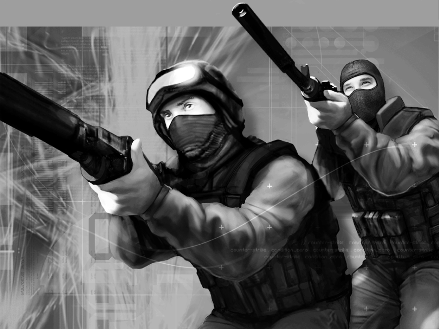 counter_strike__grayscale_by_fleet_feet-d4c9rmq