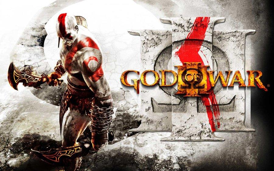 god_of_war_iii_by_krishna12-d4w45km
