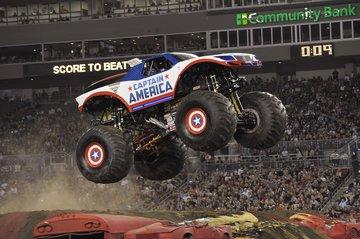 monster-truck-360