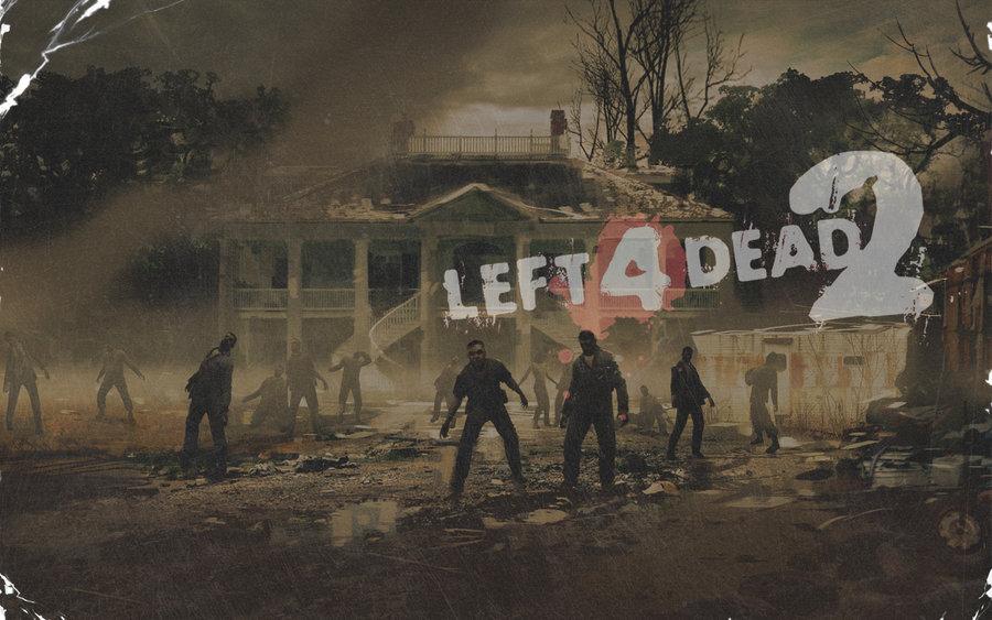 Left_4_Dead_2___Orange_Parish_by_aido727