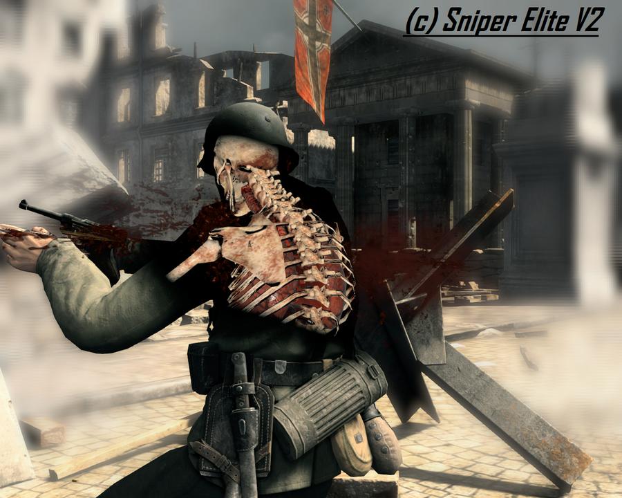 sniper_elite_v2___kill_by_joseph