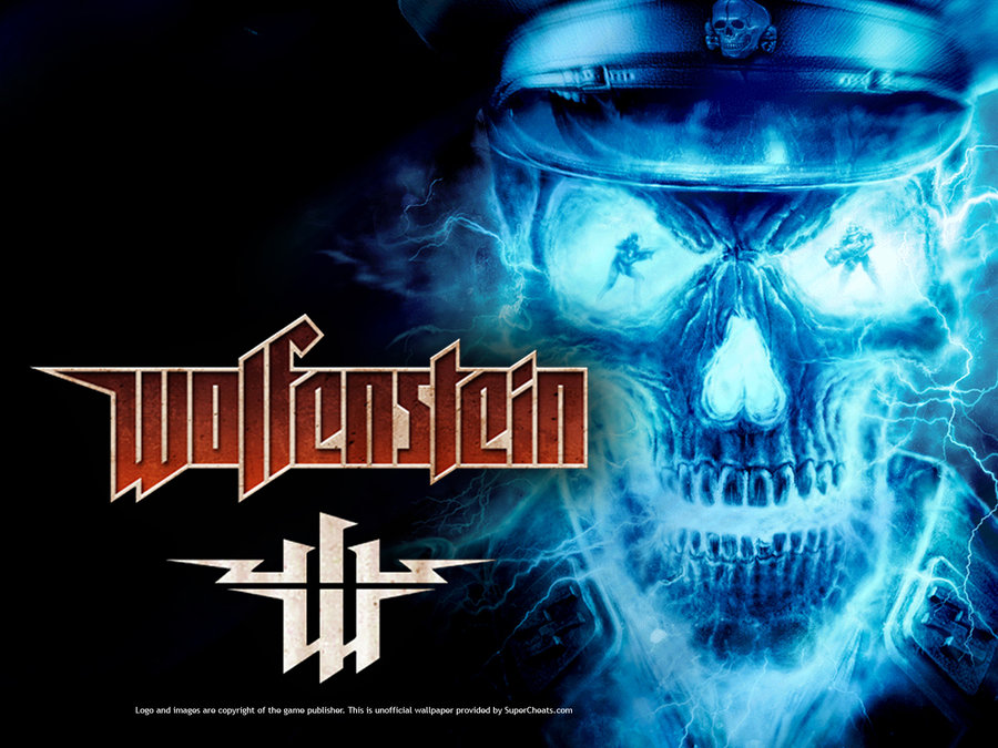 wolfenstein_wallpaper_by_roosterteethfan-d3k13da