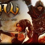 Everything you must know about R.A.W. – Realms of Ancient War