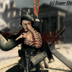 Sniper Games That Will Blow Your Minds Off