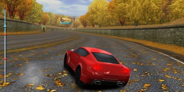Round Up Of 6 Cool Free Racing Games Online