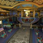 5 Casino Games for PlayStation 4 and XBOX 360 One You Will Love